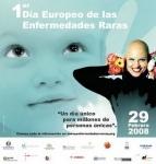 20080229080445-enfermedades-raras-poster