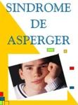 20080410114711-20080410-1195-370-vi-jornadas-del-sindrome-de-asperger.-f