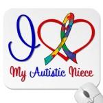 autism_i_love_my_autistic_niece_mousepad-p144111514697562557trak_400