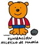 fundacion-atletico-madrid-chiclana