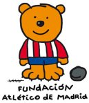 fundacion-atletico-madrid-chiclana
