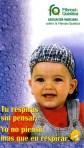 hazte_socio_de_la_asociacion_murciana_contra_la_fibrosis_quistica