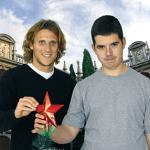 insercionsocial_el-atletico-presenta-su-calendario-solidario-2010