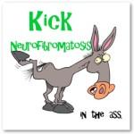 kick_neurofibromatosis_poster-p228922366357868822t5ta_400