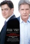 """Cartel de la películas """" Medidas Extraordinarias"""""""