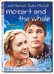 mozart_and_the_whale_01