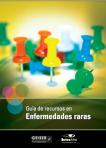 Tapa_Guia_enfermedades_raras
