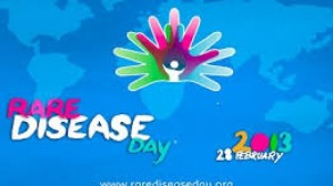 dia_enfermedades_raras_cartel_foto610x342